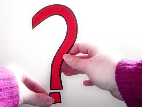 インターンの面接でも使える!質の高い質問と質の低い質問ってなに?