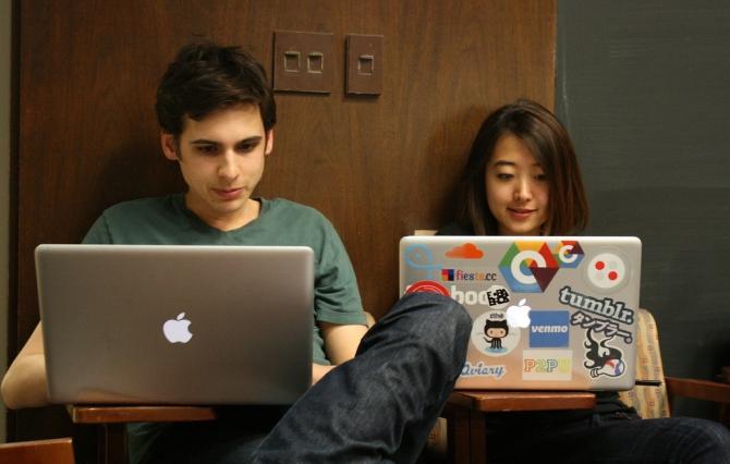 大学生のプログラミング初心者にオススメの学習サイト6選