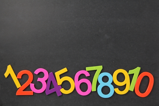 1417663566-ZL69ZzGZDR