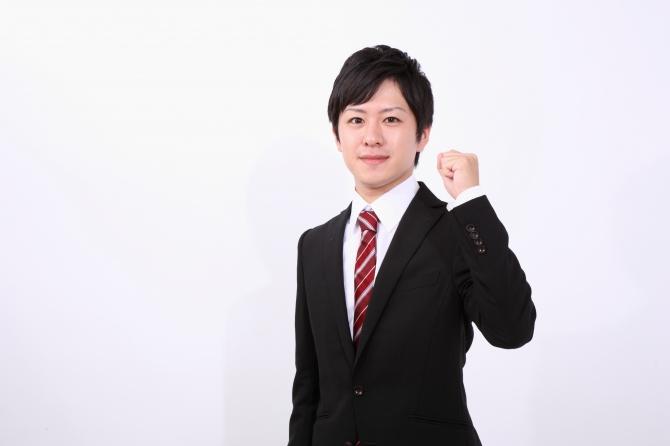 【15〜16年卒向け】新卒でベンチャー企業を選ぼう!今をときめく急成長ベンチャー企業5選!