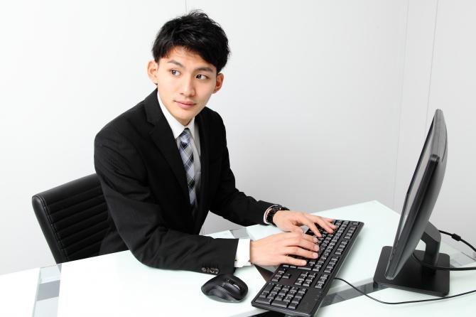 【エンジニア志望者向け】15〜16年卒の新卒採用でエンジニアを募集しているイケてるベンチャー8社!