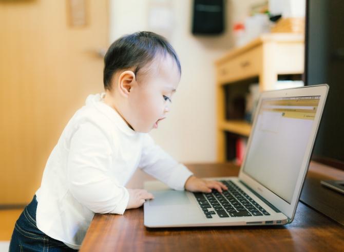 【教育に携わりたい人必見】次世代を担う教育系スタートアップのインターン5社!