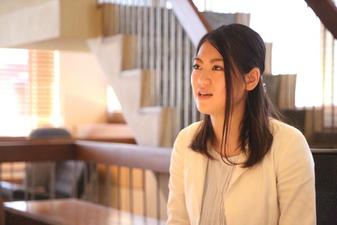 「仕事はハイレベルなおもちゃ」京都のITベンチャーインデンのインターン生が語る、成果を出す考え方・働き方。
