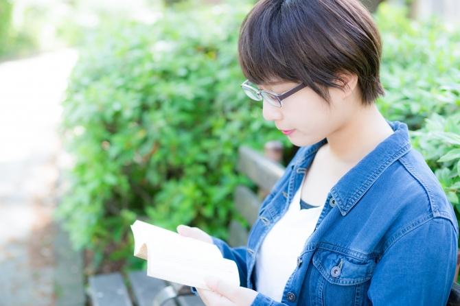 大学生のうちに読んで損はない!読みやすい洋書の名作5選