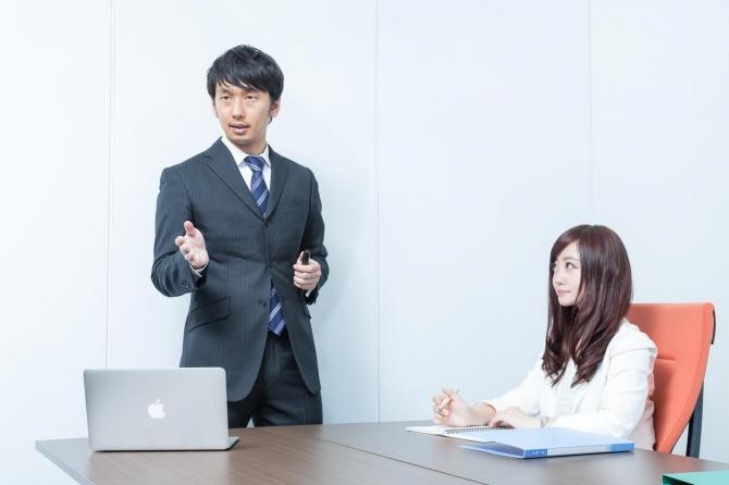 インターンは就活に有利? インターン経験者が語る就活に有効なインターンの活用方法