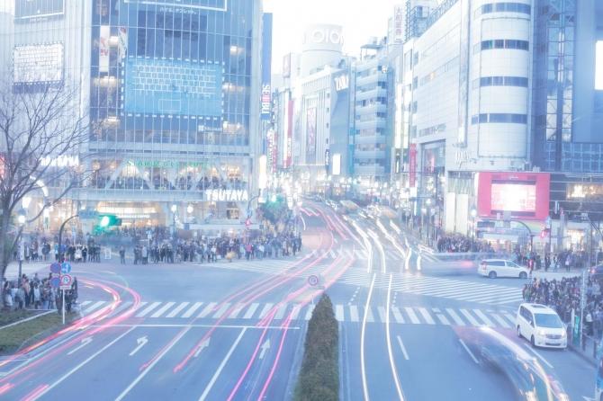 渋谷にある人材ベンチャーで人気の長期インターンシップ4選
