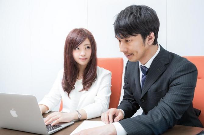 ビジネスマナーを磨こう! 事務・アシスタント職のインターンシップ5選