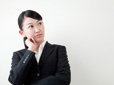 インターンシップの募集企業は何を求めている?