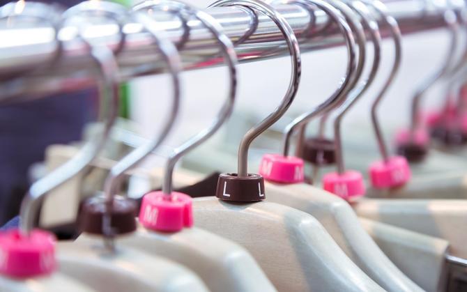 アルバイトと一味違う!  アパレル・ファッション業界のインターンシップ5選