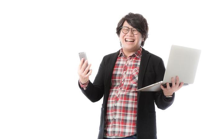 勤務地が埼玉県のIT業界インターンシップ5選