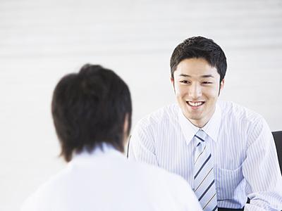 アルバイト・インターンの面接で、質問を「する」べき2つの理由
