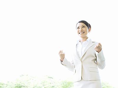 「理想」を求める就活生~新卒社員の3年以内の離職率35.9%の実態~