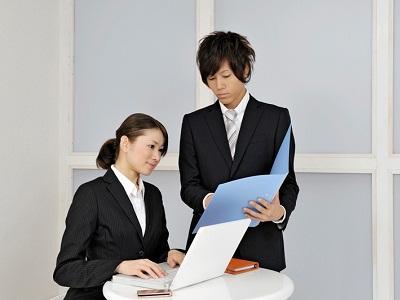 就活前に知っておきたい!現在の日本の状況や企業の採用状況に関するデータまとめ