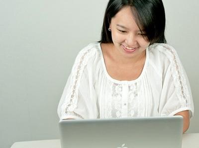 【社会人にもおススメ】絶対役に立つ起業家のブログ