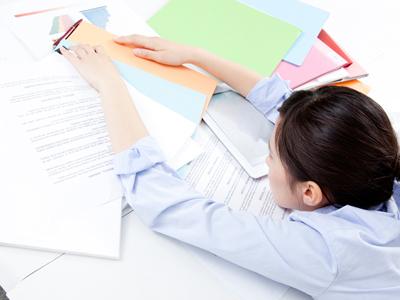 アイデアを現実にしたい人にオススメの本 「アイデアの選び方-アイデアは、つくるより選ぶのが難しい。」