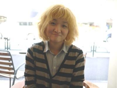 キャリアバイト出身の女子大生起業家!ビックリバコ株式会社の吉田さんにインタビュー