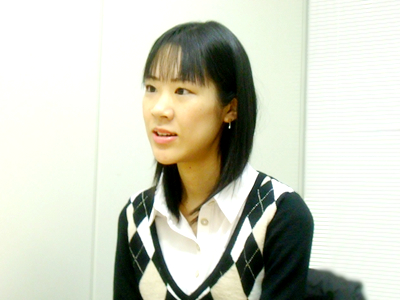 オリコンランキング4部門第一位に輝いた、サイマル・アカデミーにインタビュー!(4)