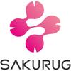 株式会社SAKURUG