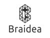 株式会社ブレイディア