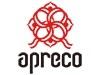株式会社Apreco
