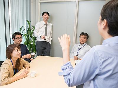 株式会社フォネックス・コミュニケーションズ