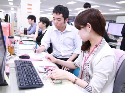 グレイステクノロジー株式会社【翻訳コーディネーター】