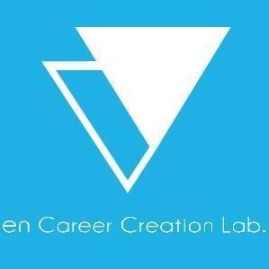 エン・ジャパン株式会社(en Career Creation Lab)