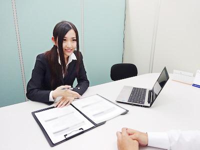 株式会社一【名古屋】