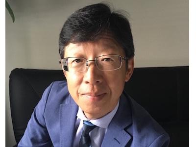 株式会社アシリレラ【コンサルタントアシスタント】