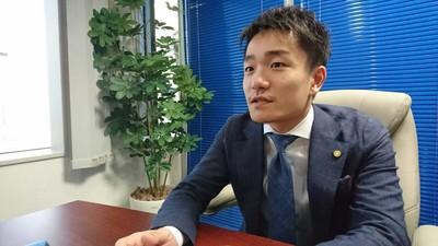 CALL FORCE株式会社【新規事業立ち上げ】
