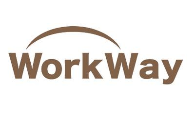 WorkWay株式会社