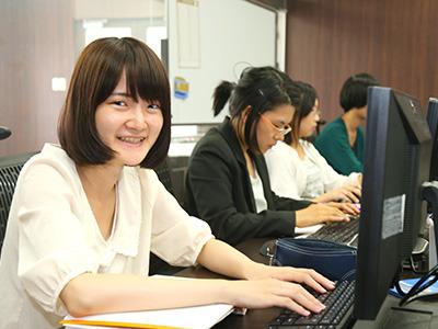 株式会社ココスペース【大阪本社/デザイナー】