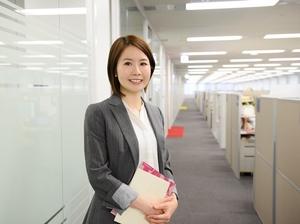 企業経営と向き合うビジネスアドバイザー