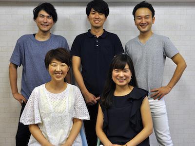 日本ECサービス株式会社