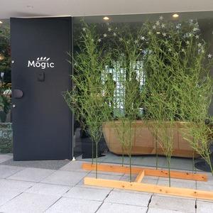 Mogic株式会社