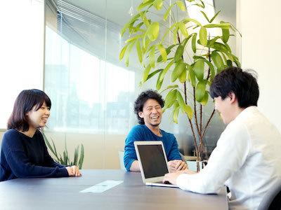 ASUE株式会社・名古屋【マーケティング】