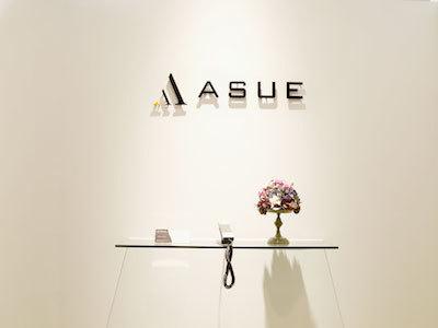 ASUE株式会社・名古屋【エンジニア】