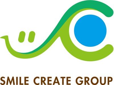 株式会社 SMILE CREATE GROUP