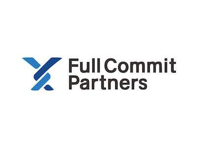 Full Commit Partners株式会社