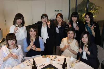 CALL FORCE株式会社【企画関連】
