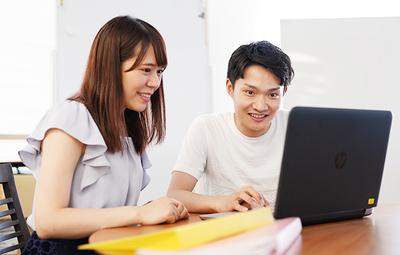 エン・ジャパン株式会社(次世代HRビジネス開発室)