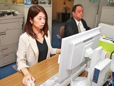 矢野新商事株式会社
