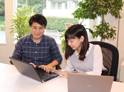 【アマテラスオンライン】厳選されたベンチャーCEOとベンチャー幹部を志す方が直接繋がれるサービスです。インターン生活躍してます!
