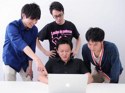 弁護士ドットコム株式会社【エンジニア】