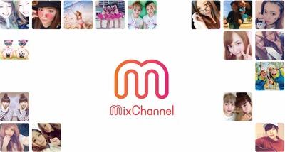 月間5億再生・1000万ダウンロードを超え、国内トップの動画&ライブ配信アプリ