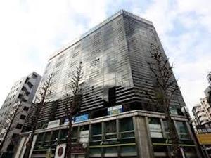 恵比寿駅徒歩1分の恵比寿のランドマークオフィスです