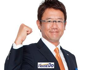 元プロ野球選手の古田敦也氏がイメージキャラクターを務めています!