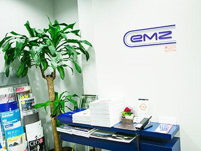 EMZ総合会計事務所