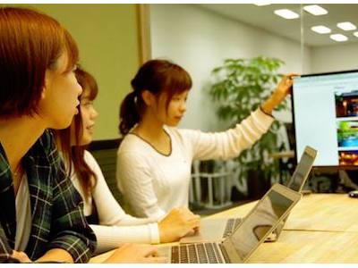 株式会社Loco Partners【ライター】