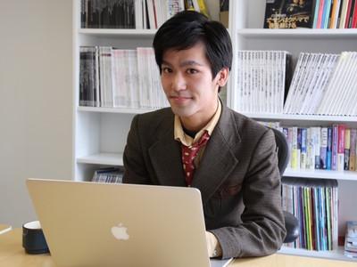 株式会社JUKKI【デザイナー】